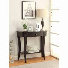 Small Console Table Small Entryway Console Table Small Console Tables Lovely Furniture