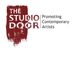 instruction the studio door