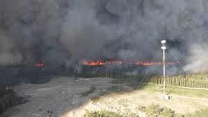 Wild Fires In Canada Bc by Northwest Territories U2013 Wildfire Today