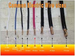 electrical common wire dolgular com