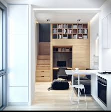 Small Apartments Are The Homes Of The Future Small Apartments - Small apartments design pictures
