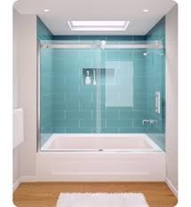 glasscrafters shower equipment decorplanet com