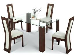 small round table with 4 chairs small kitchen table with 4 chairs dining tables living marble small