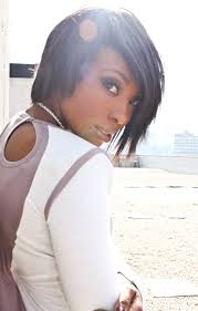 pearl modiade hair style pearl modiadie pictures tvsa