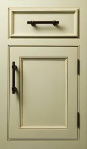 Plain Fancy Cabinetry Custom Kitchen Cabinet Doors Houston