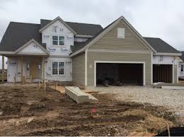 our blog milwaukee new home builder trustway homes our 2016 parade of homes model the rialta is well underway and will be available for viewing in july