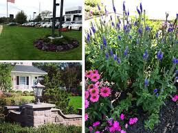 landscaping company long island lawn elements