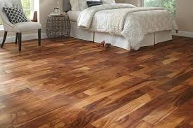 floor decor and more tile decor and more sarasota tile designs