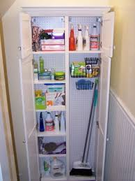 bedroom kitchen cabinet hinges decora kitchen cabinets glass