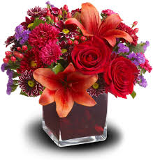 day flowers florist southgate flower delivery mi flowers online 48195
