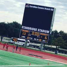 Carrollton Flag Football Instagram Photos And Videos Tagged With Hornswin Snap361