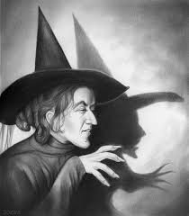 wicked witch oz costume i ll get you my pretty the wizard of oz photo owls oz other