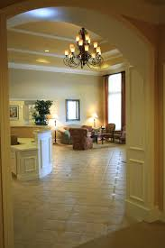 funeral home interior colors biggers funeral home funeral home