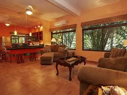 villa las palmas tropical rental beside the vrbo