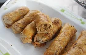cuisine chinoise nems nems comme au resto chinois ou presque recette dukan pl par