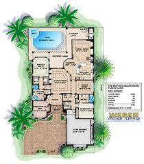 frank lloyd wright style home plans webshoz com