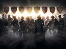 definition of siege tom clancys rainbow six siege pro league wallpaper