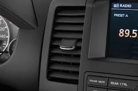 nissan pathfinder xm radio 2010 nissan pathfinder reviews and rating motor trend