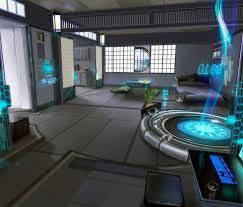spaceship bedroom résultats de recherche d images pour futuristic spaceship bedroom
