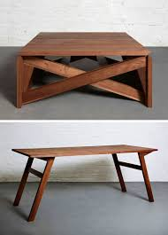 Living Spaces Coffee Table by Shop Dining Room Tables Living Spaces Coffee Table To Toronto Thippo