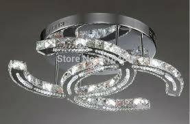 ikea luminaire chambre ika luminaires best luminaire ancien suspension fort de