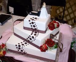 63 best cakes white u0026 black images on pinterest amazing cakes