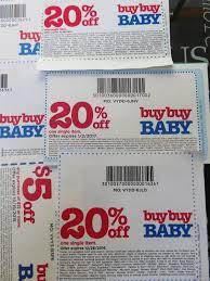 bed bath and beyond murfreesboro fantastic buy buy baby bath ideas bathroom with bathtub ideas