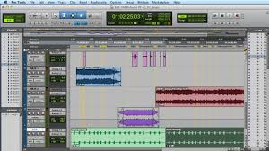 audio for video online courses classes training tutorials on