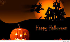 halloween poems sayings happy halloween wallpapers sayings cartoons 2016