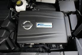 nissan pathfinder hybrid 2014 nissan pathfinder hybrid platinum premium road test review
