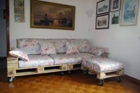 diy pallet sectional sofa pallet furniture plans