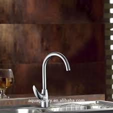 faucet automatic kitchen faucet