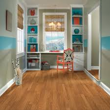 armstrong butterscotch oak traditional collection l8715