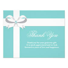 bridal shower thank you notes baby shower etiquette for host fresh bridal shower thank you cards