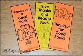 thankful thanksgiving poems thanksgiving activities for upper elementary teaching to inspire