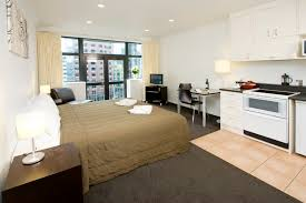 cozy luxury apartment