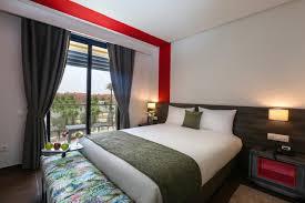 chambre 13 hotel wazo hôtel appart hôtel hotels in marrakesh kalikakoo com