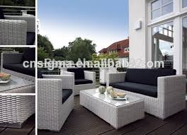 Cheap Outdoor Rattan Furniture by Compare Prices On Cheap Rattan Furniture Online Shopping Buy Low