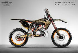 best freestyle motocross riders forty8 freestyle mx online magazine biketech fmx bike of the