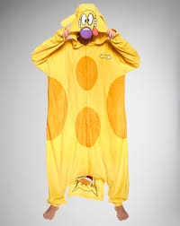 catdog catdog kigurumi pajamas fashion ideas pinterest pyjamas