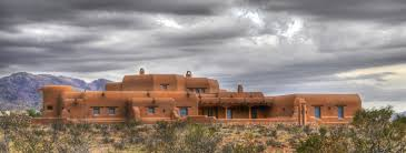 Adobe Homes by Image Gallery New Mexico Adobe Homes