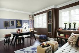 office interior paint color ideas u2013 adammayfield co