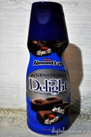 best 25 coffee creamer bottles ideas on pinterest coffee