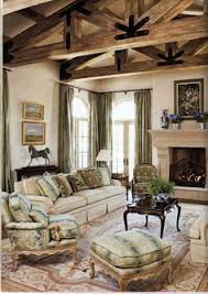 French Country Living Room Ideas by 34 Adorable And Romantic Provence Living Rooms Digsdigs Living