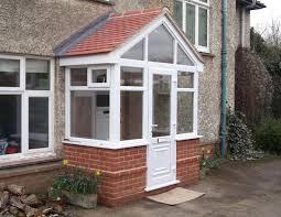 porches gallery per fit windows per fit windows