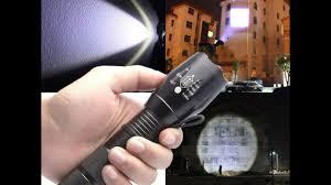 tac light flash light where to buy best military flashlight tc1200 tactical flash light