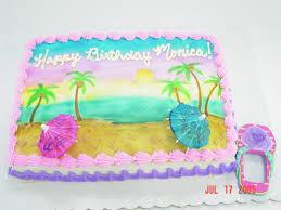 hawaiian cakes google search cakes cupcakes pinterest cake