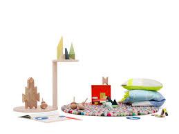 Esszimmerst Le Bunt Hay Pinocchio ø 140 Cm Mehrfarbig Bunt Von Hay Designermöbel