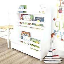 Childrens Room Childrens Bookcase Next Childrens Revolving Bookcase Uk Childrens
