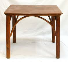 The Mission To Modern Th Century Sale Antique Helper - Old kitchen table